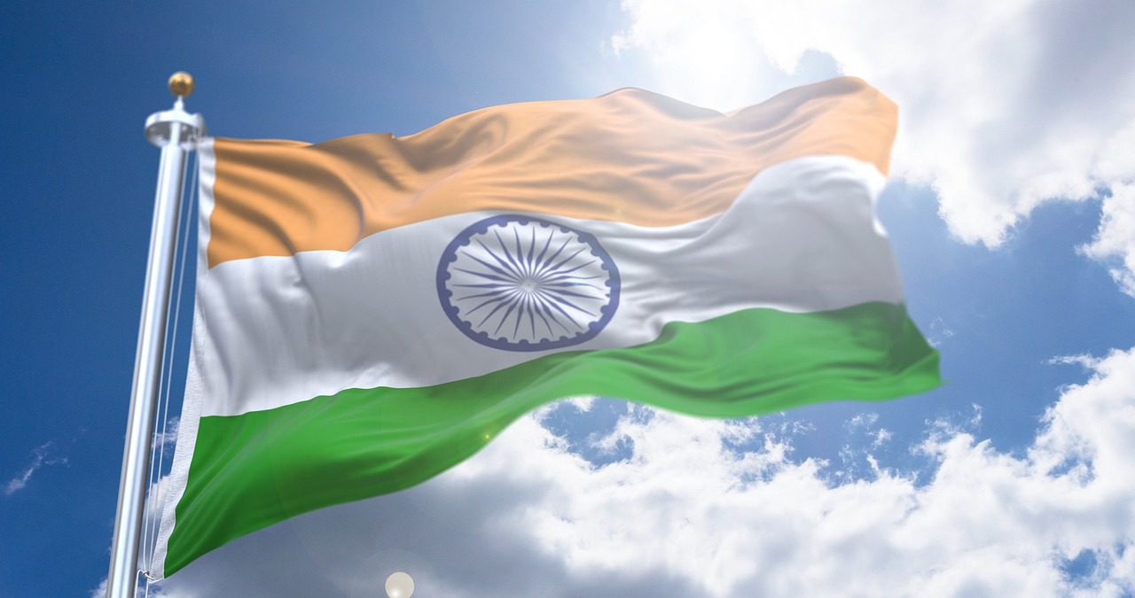 Republic Day India 2021