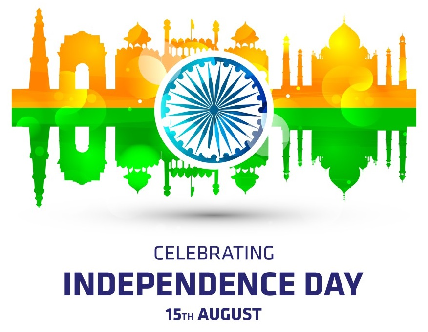 75th Indipendence Day India 2021